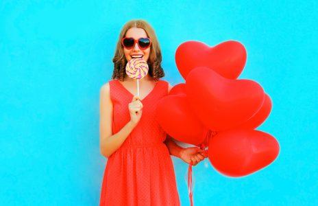 Cáncer Ranking de los signos más enamoradizos