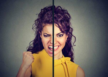 Géminis Ranking de los signos más malvados