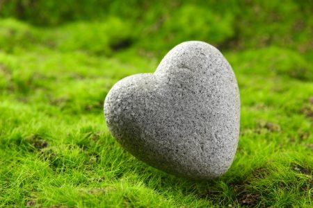 ritual para conseguir el amor