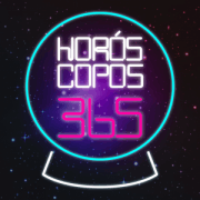 Horoscopos365.net