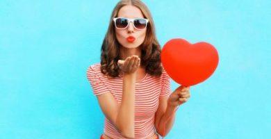 Motivos para amar a Géminis