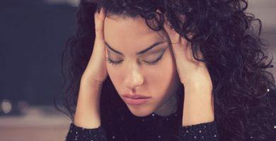 Sagitario depresivo