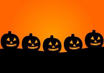 Los mejores rituales para la noche de Halloween