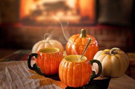 Los mejores rituales y hechizos para Halloween