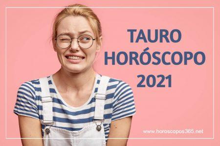 Horóscopo anual de Tauro para el próximo año