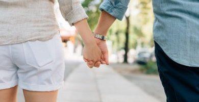 ¿Cómo son las personas Acuario en el amor?