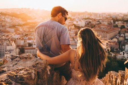 ¿Cómo son las personas Aries en el amor?