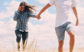 ¿Cómo son las personas Capricornio en el amor?