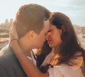 ¿Cómo son las personas Géminis en el amor?
