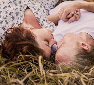 ¿Cómo son las personas Piscis en el amor?