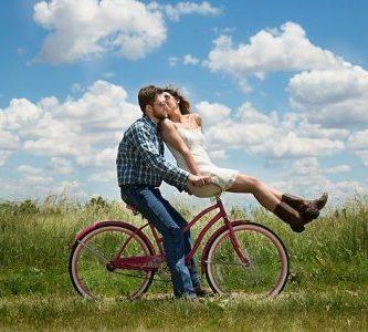 ¿Cómo son las personas Sagitario en el amor?