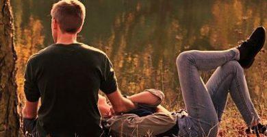 ritual para encontrar pareja pronto rápido y efectivo